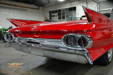 5-dsp-red-cadillac