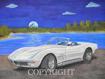 Rick Spooner artwork 3