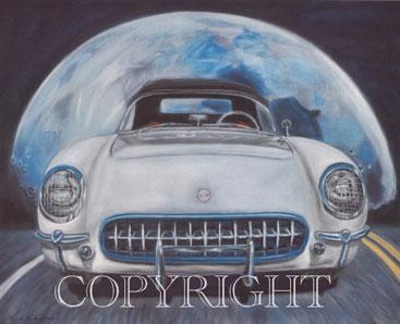Rick Spooner artwork 4