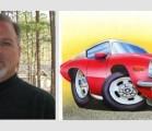 Barry Sholder