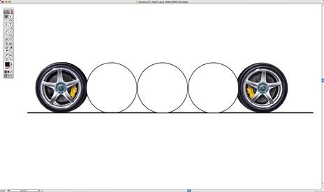 sc5_wheelbase