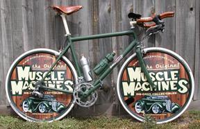 sema-bike