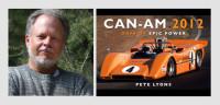 Pete Lyons