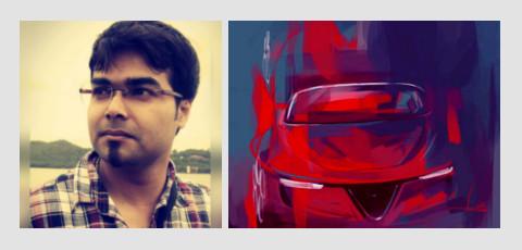 Swaroop Roy