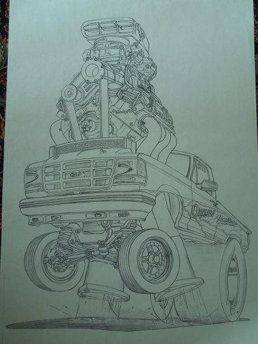 Patrick Dougherty Artwork 2