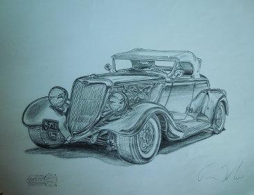 Patrick Dougherty Artwork 3