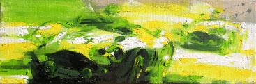 Yahn Janou Artwork 3