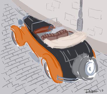 Rupali Prakash Artwork 3