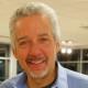 Profile picture of Marc Jones