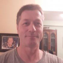 Profile picture of norblisinski