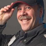 Profile picture of Alain Lemire