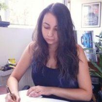 Profile picture of Andra Mihai