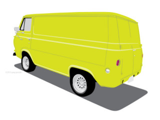 1965-ford-van-lime