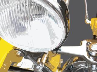 hot-rod-headlight-detail